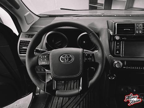 Toyota Land Cruiser Prado 150_3