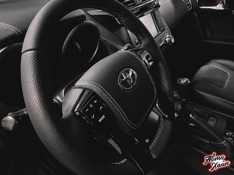 Toyota Land Cruiser Prado 150_4