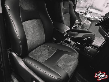 Toyota Land Cruiser Prado 150_5