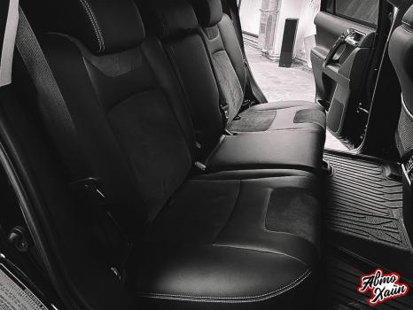 Toyota Land Cruiser Prado 150_6