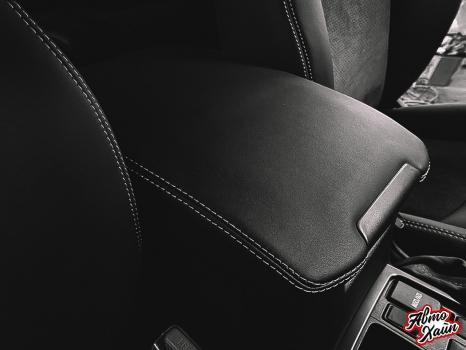 Toyota Land Cruiser Prado 150_8