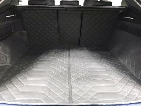 Audi Q8. тюнинг салона_10