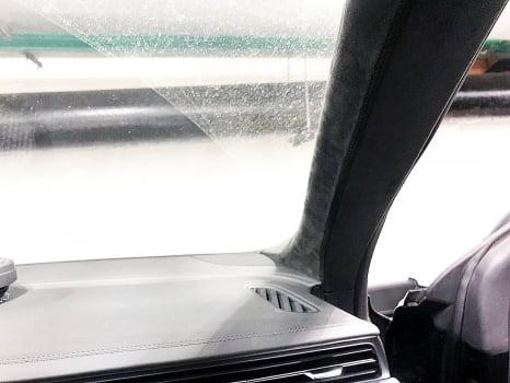 Audi Q8. тюнинг салона_7