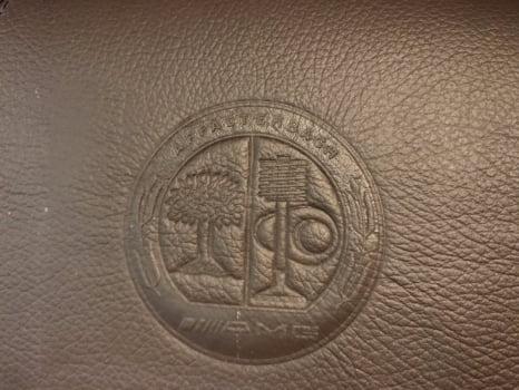 Mercedes-AMG GLE 43GLE 43. Перетяжка_7