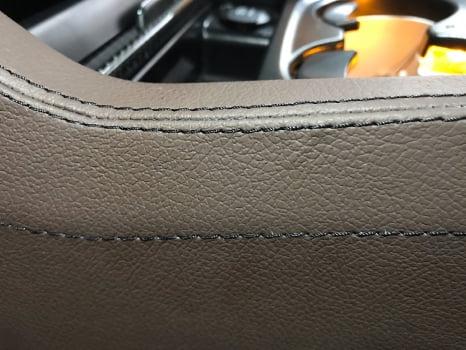 Mercedes-AMG GLE 43GLE 43. Перетяжка_8